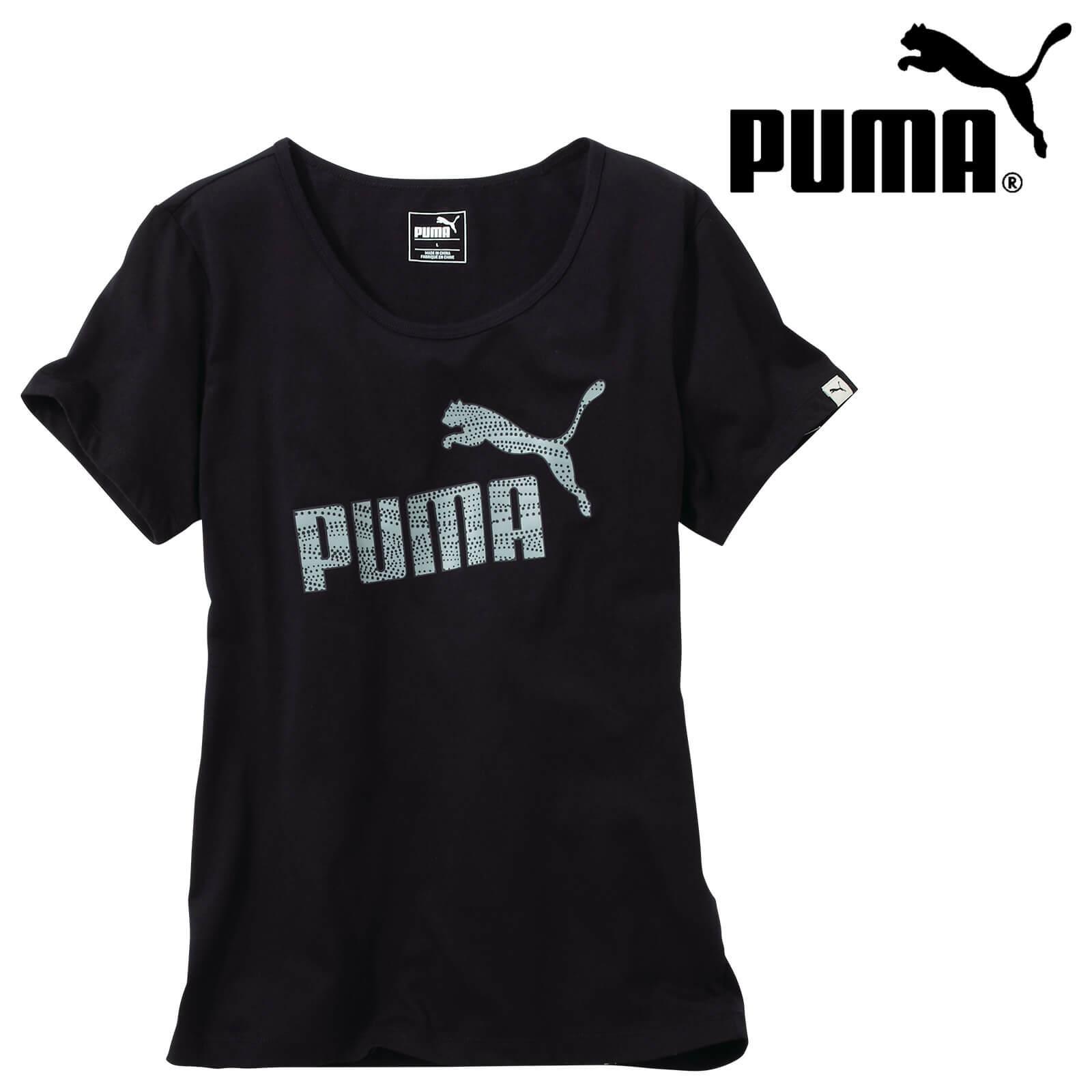 ・プーマ<PUMA>