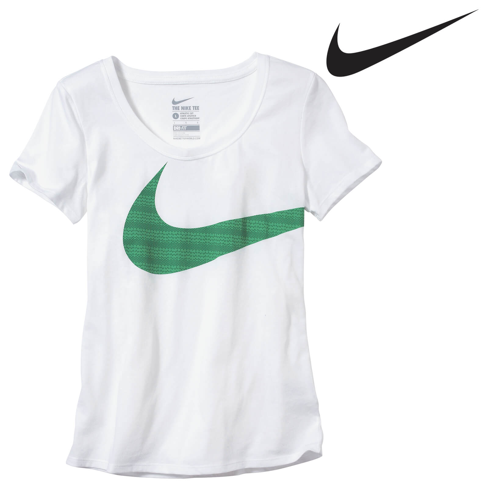 ・ナイキ<Nike>