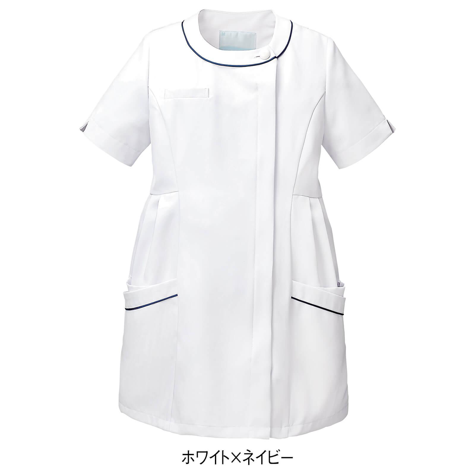 *白衣(マタニティ)