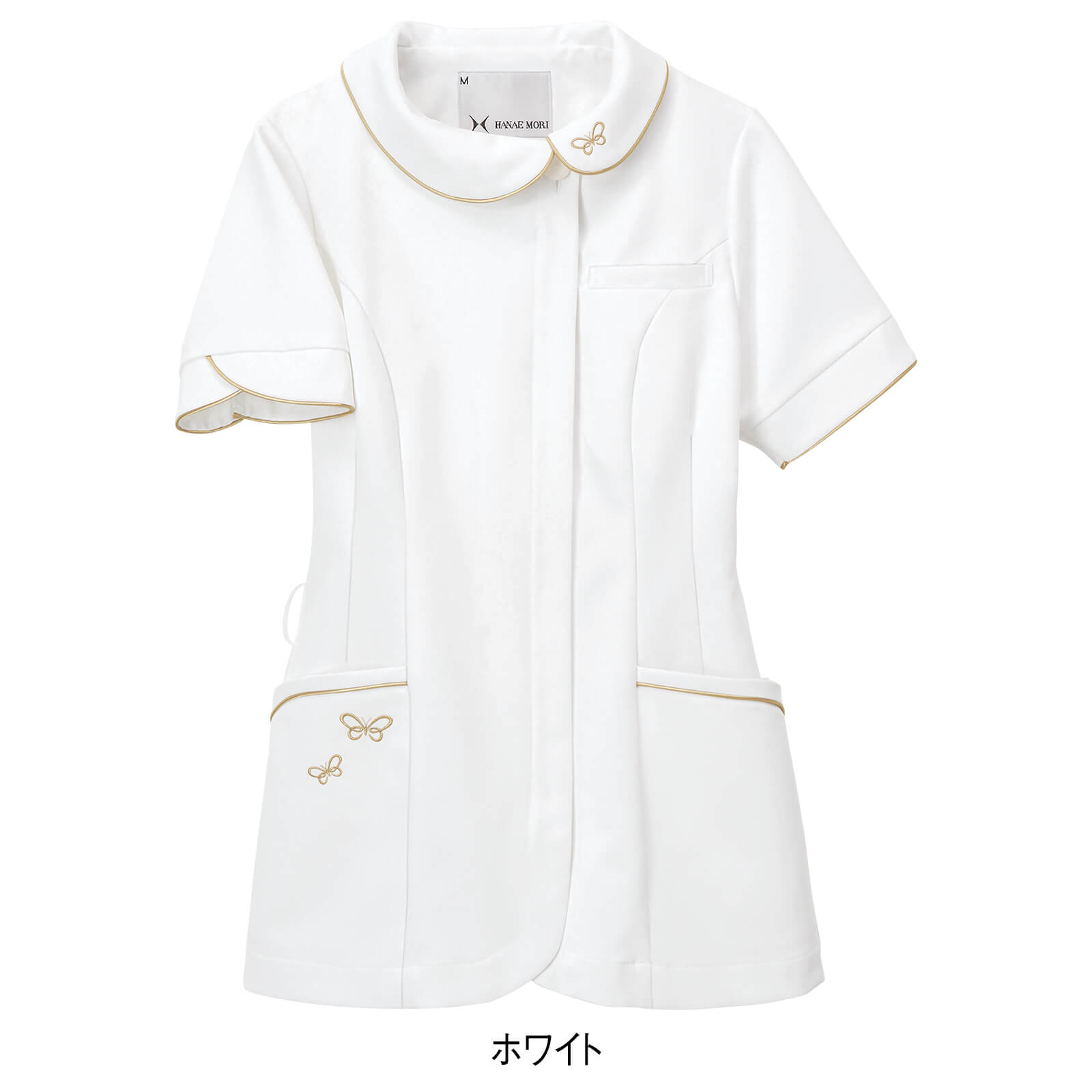 ・ブランド白衣(ジャケット/チュニック)