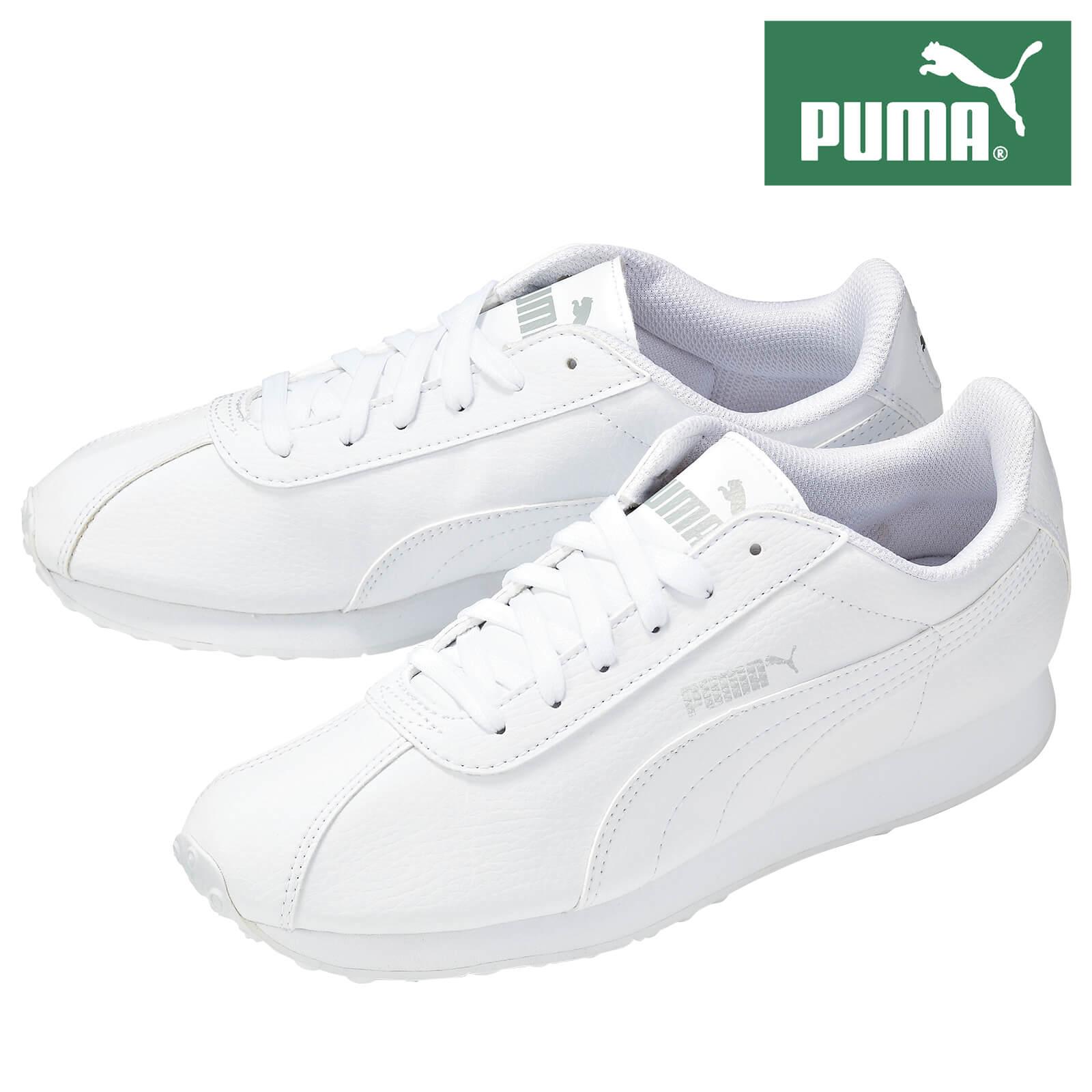 ・<puma>プーマシューズ