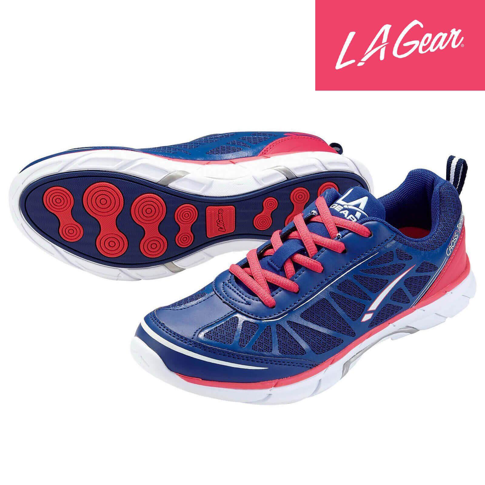 ・<LA Gear>エルエーギア