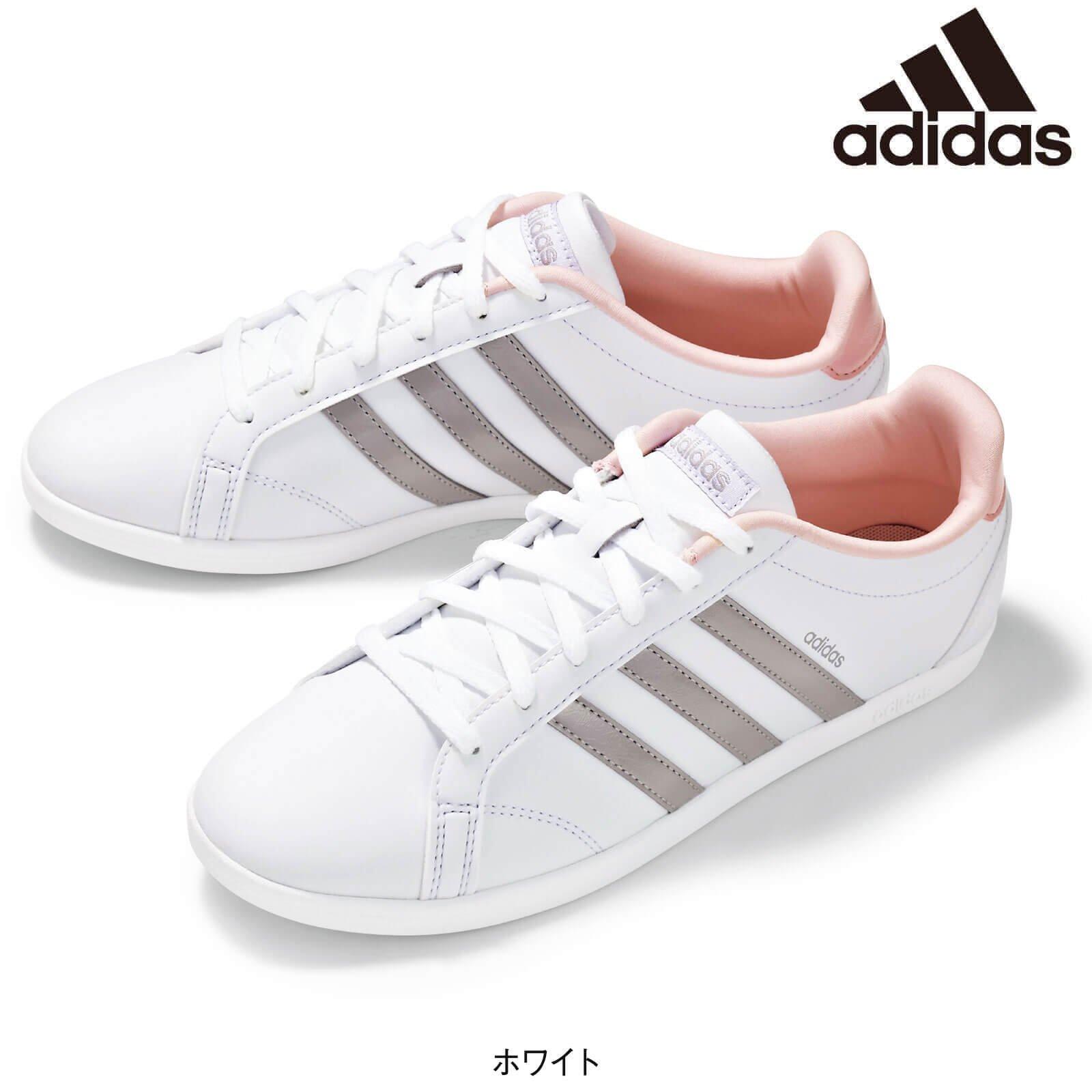 *adidas<アディダス>