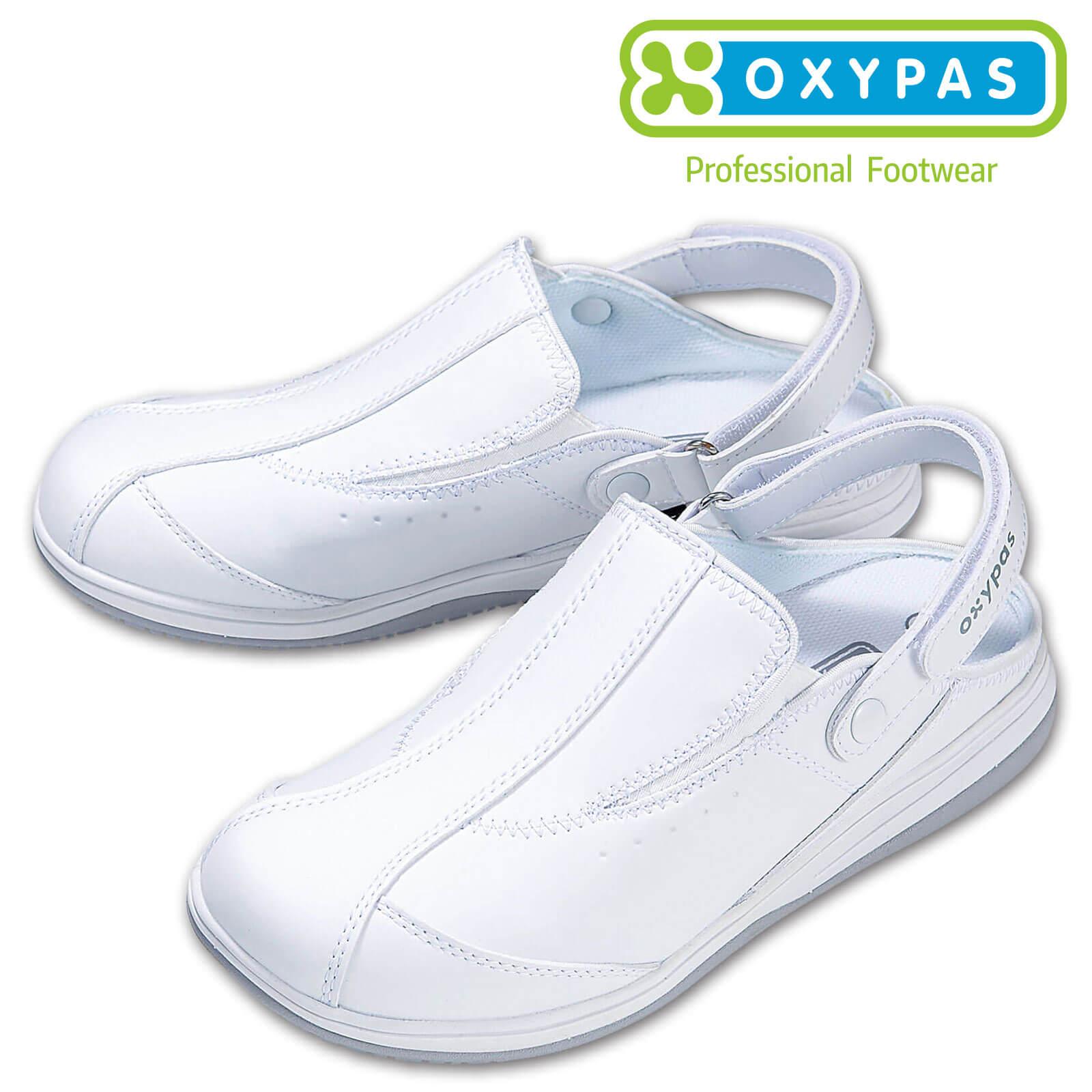 *OXYPAS<オキシパス>