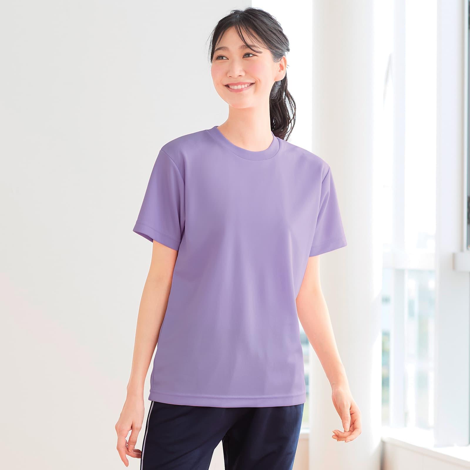 ・Tシャツ
