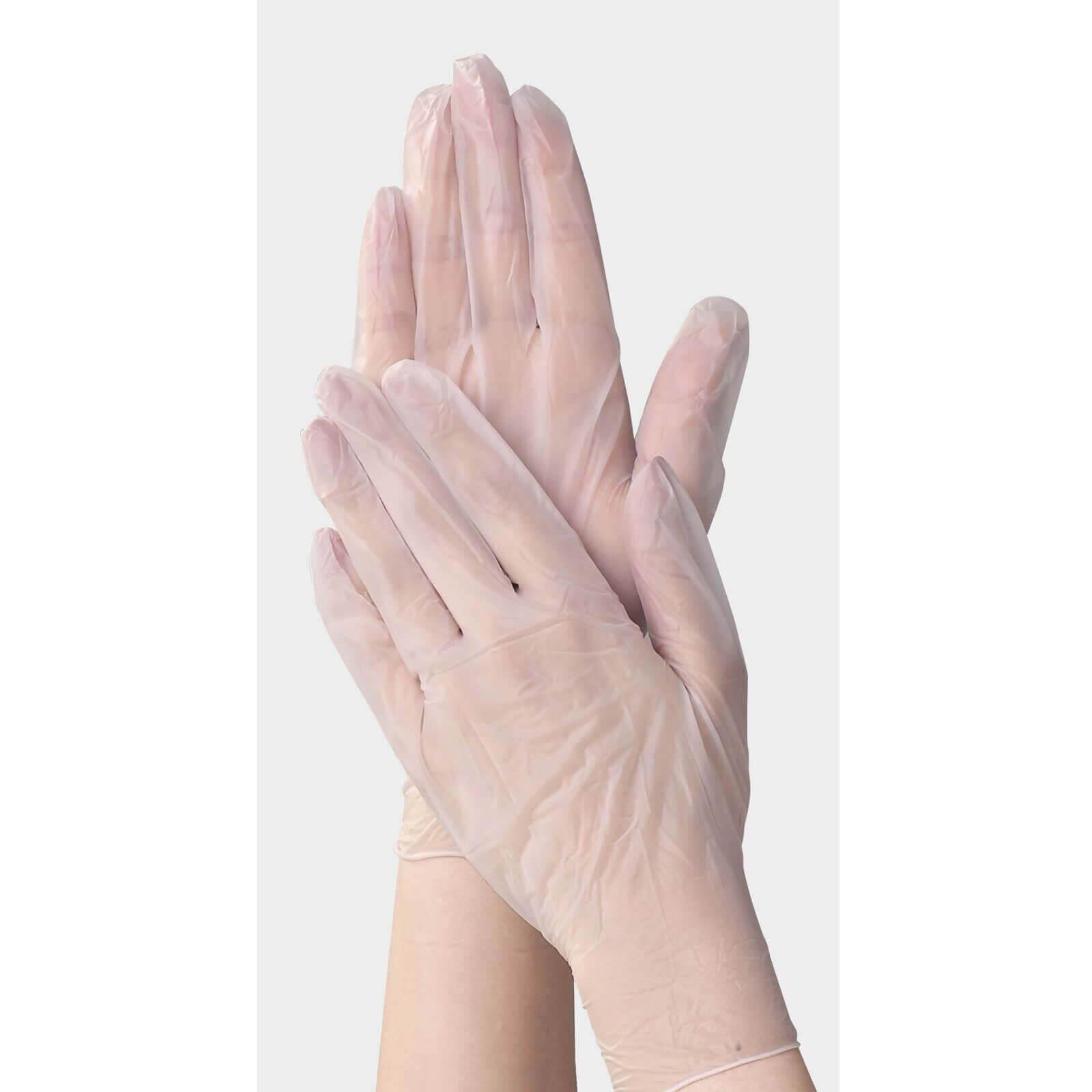 *グローブ・手袋